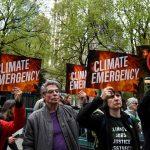 Climate Skeptics Push Back!