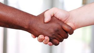 My Letter To A Black Friend Upset With Me